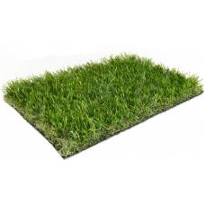 Carpet Grass Venice 35 mm