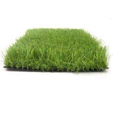 Carpet Grass Amorgos 40mm