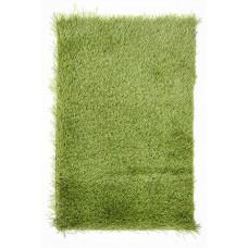 Carpet Grass Cameo 38mm