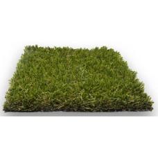 Carpet Grass Como 2018 Bellinturf