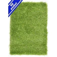Carpet Grass Fidji 35mm