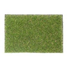 Carpet Grass Ios 20mm