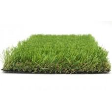 Carpet Grass Kythnos 35mm