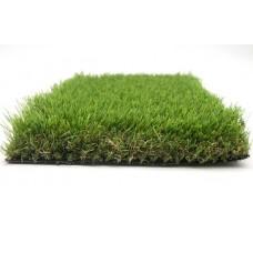 Carpet Grass Mykonos 40mm