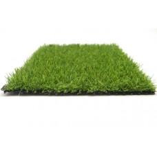 Carpet Grass Naxos 20mm