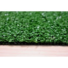 Carpet Grass Palermo 2018 Bellinturf