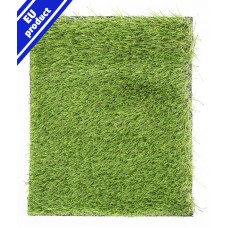 Carpet Grass Seattle 42mm