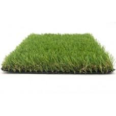 Carpet Grass Skiathos 30mm