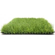 Carpet Grass Skopelos 30mm