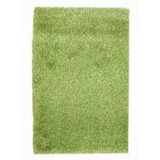 Carpet Grass Softy 30mm
