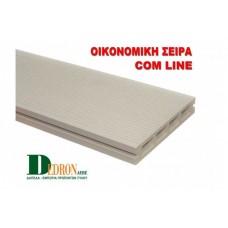 WPC Deck Com Line Ivory Same Aspect