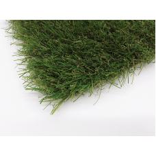 Synthetic Grass Estate 33 Diamond
