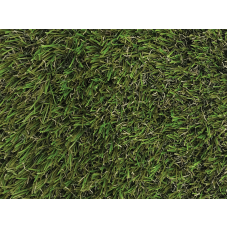 Synthetic Grass Estate 33