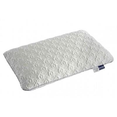 Pillow abbraccio maxi