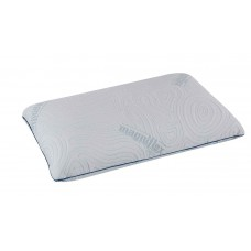 Pillow magnigel memoform deluxe standard