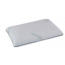 Pillow magnigel memoform deluxe standard