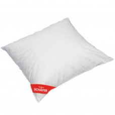 Pillow feather duck 100/0 600gr/m²