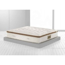 Mattress Armonia Magnigel Dual 12