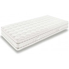 Mattress Aurora Orthopaedic