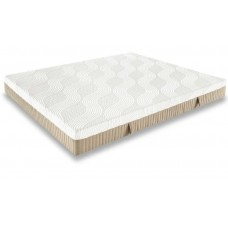Mattress Bodypure Chic