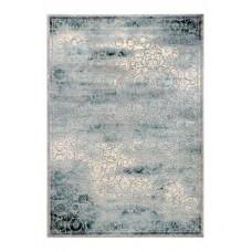 Carpet Vintage 16044-953