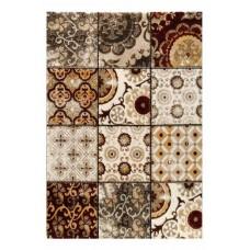 Carpet Contempo 20835-972