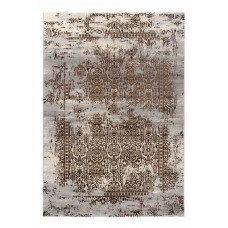 Carpet Vintage 23008-956