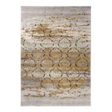 Carpet Vintage 23018-957