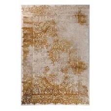 Carpet Vintage 23021-957