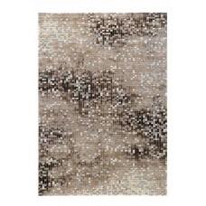 Carpet Vintage 23037-958