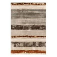 Carpet Nevada 23051-070