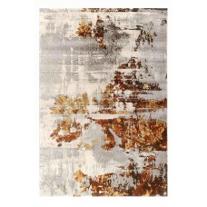 Carpet Nevada 23055-952