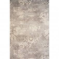 Carpet AKINA (T) 5639-070