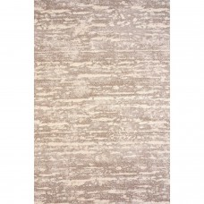 Carpet AKINA (Τ) 5640-070