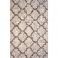 Carpet AKINA (Τ) 5641-070