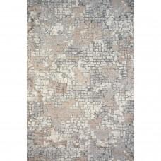 Carpet AKINA (Τ) 5642-957