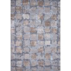 Carpet AKINA (Τ) 7056-958
