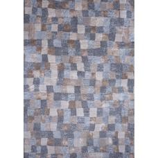 Carpet AKINA (Τ) 7057-958