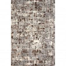Carpet Thema (T) 3575-958