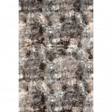 Carpet Thema (T) 4645-958