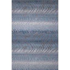 Carpet Thema (T) 4660-933