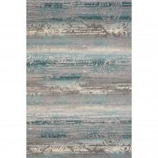 Carpet Thema (T) 5143-930