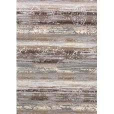 Carpet Thema (T) 5143-958