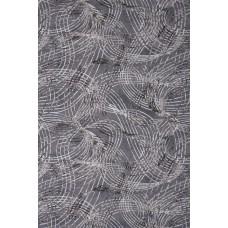 Carpet Thema (T) 7313-958