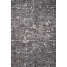 Carpet Thema (T) 7314-958