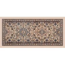 Carpet Nain Caramello