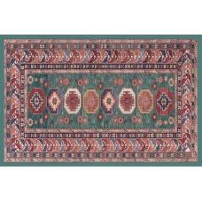 Carpet Kazak