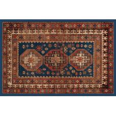 Carpet Kazaki