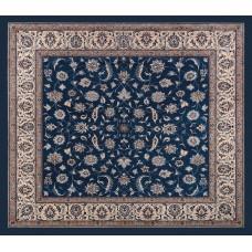 Carpet Nain Blu