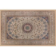 Carpet Nain Panna
